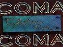 Coma Coma
