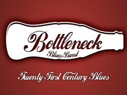Image for Bottleneck Blues Band