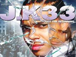 Image for J.K33