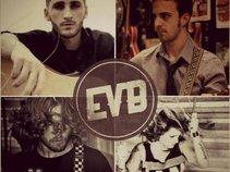 Eric Vick Band