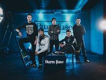 Burn Fuse