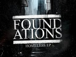 Image for Foundations