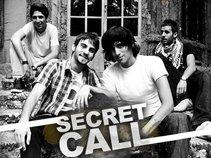Secretcall