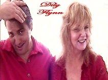 Dily Flynn