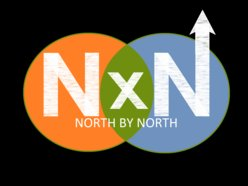 Image for North By North