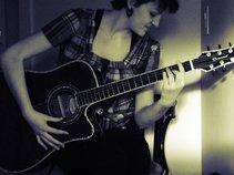 Abby Gregori