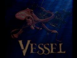 Image for Vessel