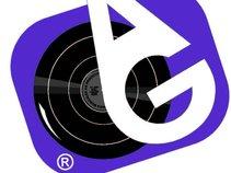 AG Producciones Musicales
