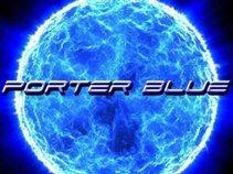 Porter Blue
