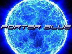 Image for Porter Blue
