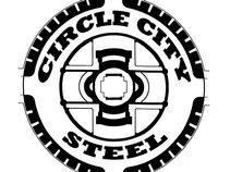 Circle City Steel