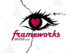 Image for FrameWorks