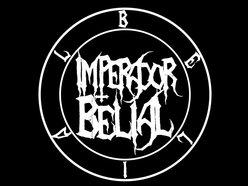 Image for Imperador Belial