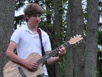 Matt Marton Music