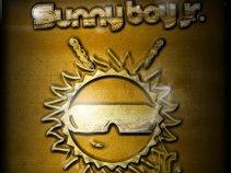 Sunny Boy Jr.