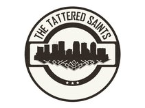 The Tattered Saints