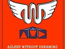 Asleep Without Dreaming