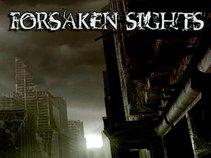 Forsaken Sights