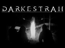 DARKESTRAH (Official)