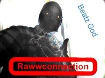 RawwconnectionBeatz