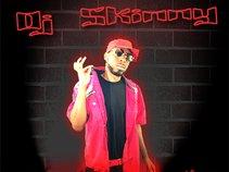 DJ Skinny Shon