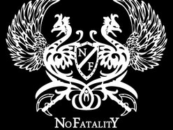 Image for No Fatality