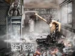 Reject Messiah