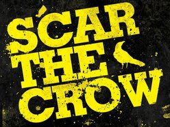 Image for Scar the Crow