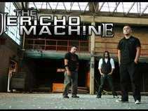The Jericho Machine