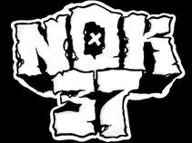 NOK37