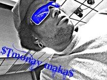 $tmoney$maka