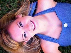Image for Samantha Jordan
