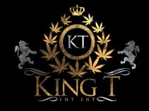 King.T (T.N.T.ENT)
