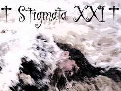 Stigmata XXI