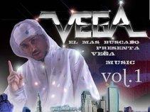 Vega el mas buscado