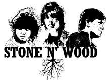 Stone N' Wood