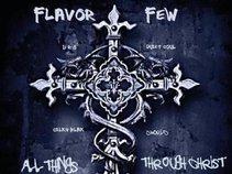Flavor Few