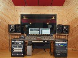 Dark River Studios