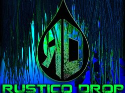 Image for RustiCo Drop