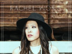 Image for Rachel Wong