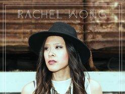 Image for Rachel Wong