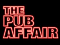 Image for The Pub Affair