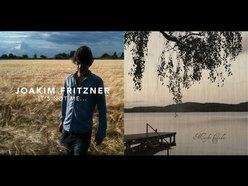 Joakim Fritzner/Maybe Canada