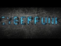 Image for Cyberpunk