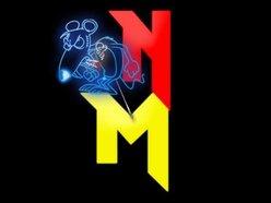 Needlemouse