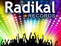 Radikal Records