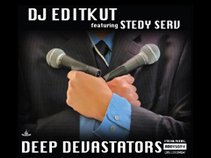DJ Editkut