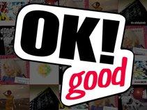 OK!Good Records