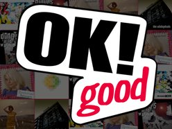 Image for OK!Good Records