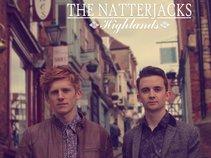The Natterjacks